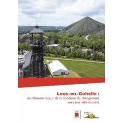 Loos-en-Gohelle : un démonstrateur de la conduite du changement vers une ville durable