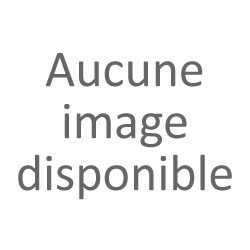 Logo ADEME 353x 390
